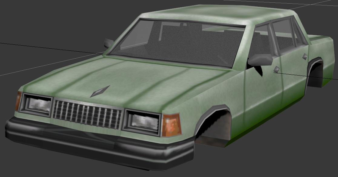 new_romero_emperor_based_sedan.png