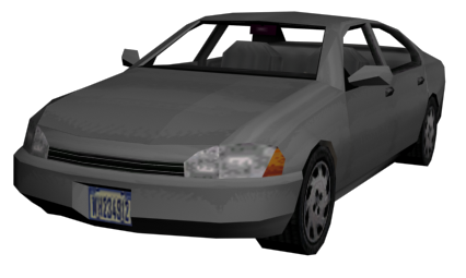 Manhunt Kuruma (ExSess) - Vice City - Vehicles - Online
